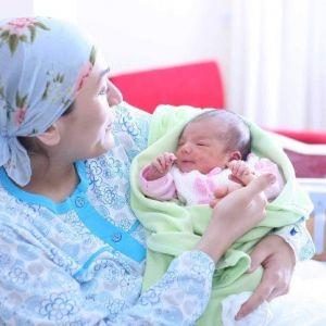 Aydın Doğurganlık Hızında 44. Sırada