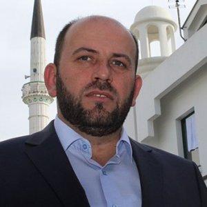 Erdoğan'a verdiği sakal sözünü tuttu