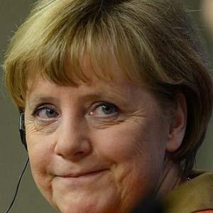 Merkel'den Erdoğan'ın talebine yeşil ışık
