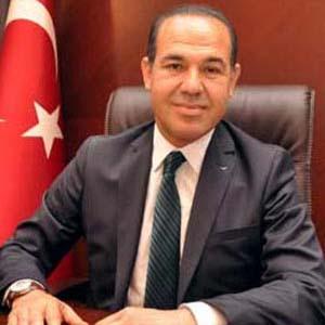 MHP'li belediye başkanından cenaze kriziyle ilgili açıklama