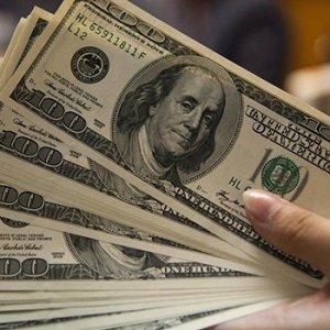 Merkez Bankası'nın dolar tahmini