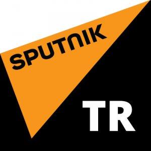 Sputnik ve DİHA'ya erişim engeli onaylandı