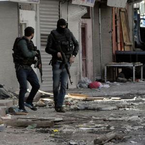 PKK'ya katılma nedenini duyunca şaşıracaksınız !