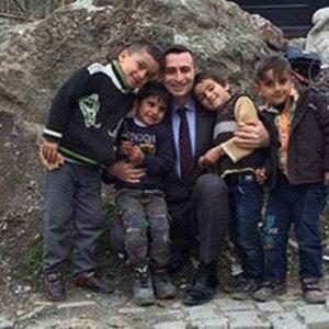 HDP'li vekile rest: ''Asla boyun eğmem, gerekirse istifa ederim''