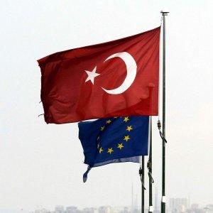 İngiliz gazeteden küstah Türkçe yorumu