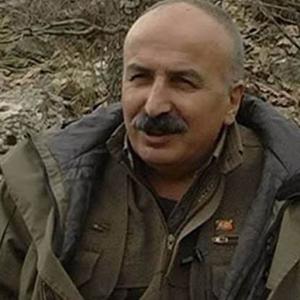 PKK'lı teröristbaşı Karasu, Kürtlere tehdit yağdırdı !