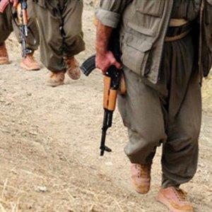 Bingöl'de 3 terörist öldürüldü !