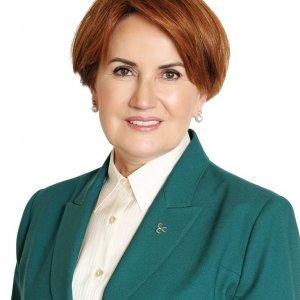 ''MHP'nin oyları Akşener'le artacak''