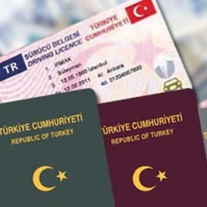 Rusya'dan Türkiye'ye karşı vize hamlesi !