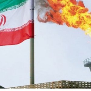 Rusya'ya İran darbesi !