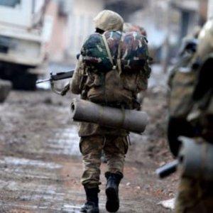 Nefes aldırtmıyorlar ! PKK'ya ağır darbe...