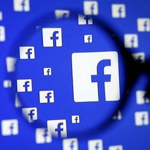 Facebook'taki oyunda büyük tuzak !