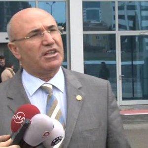 CHP'li Tanal'dan madde bağımlıları açıklaması