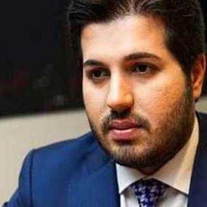 Reza Zarrab'ın suçlamalarına Türkiye de girdi