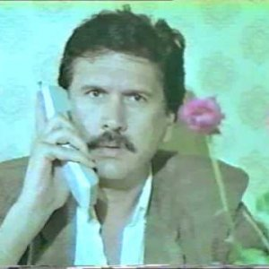 Adnan Mersinli hayatını kaybetti