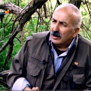 Kandil'den Kürt halkına küstah tehdit