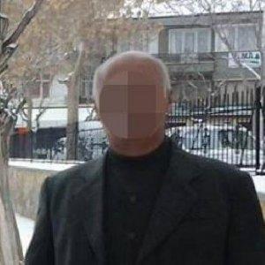 Karaman'da cinsel istismar davası için yoğun önlem