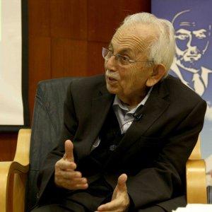 Yazar Fırıncı: ''İngilizler Ayasofya'yı bombalamak istedi''