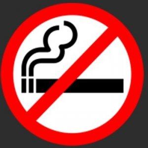 Sigara yasağı şimdi de onlara sıçradı !