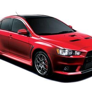 Mitsubishi'de yakıt hesabı skandalı
