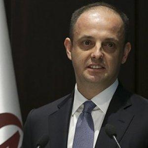 MERKEZ BANKASI'NDAN FLAŞ FAİZ KARARI !