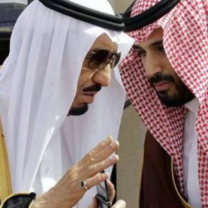 İşte petrol piyasasının yeni patronu