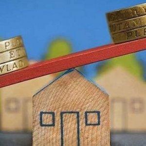 Faiz kararı konut kredisini nasıl etkileyecek ?
