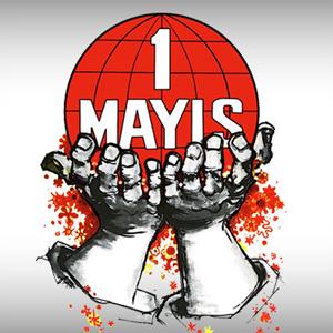 Taksim'de 1 Mayıs kutlamaları yapılacak mı ?