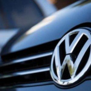 Volkswagen müşterilerine 5 bin dolar ödeyecek