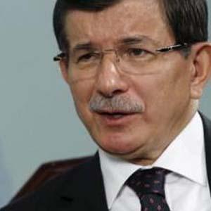 Davutoğlu'nun sözleri Erdoğan'ı kızdıracak