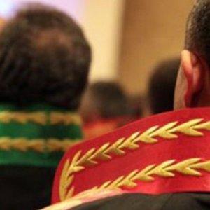 Hakim ve savcılar Muğla'yı tecih etti