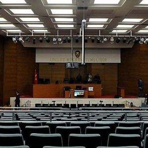 Dumankaya'nın sahipleri mahkemeye sevk edildi