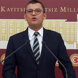 'AKP'nin yapmaya çalıştığı algı operasyonu'