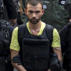 Tayland'da şoke eden Türk iddiası !