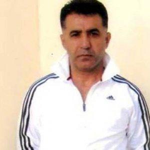 Özgecan'ın katilinin katili Diyarbakır'da