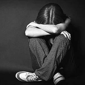 İnternette tanıştıkları kıza cinsel istismara 5 tutuklama