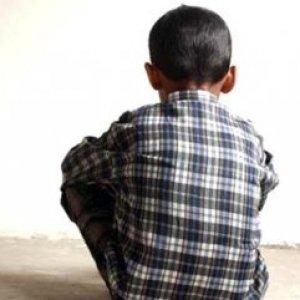 13 yaşındaki Suriyeli çocuğa tecavüz dehşeti !