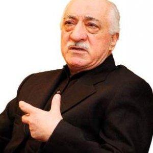 Fethullah Gülen hakkında yeni dava
