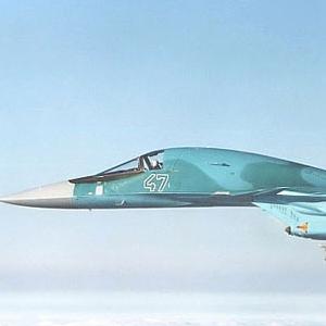 Rus jetleri bombaladı: 10 ölü