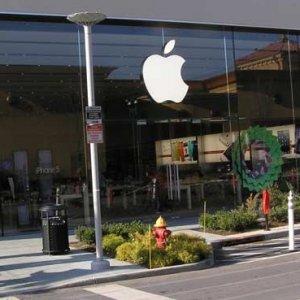 Apple'dan ses getirecek itiraf