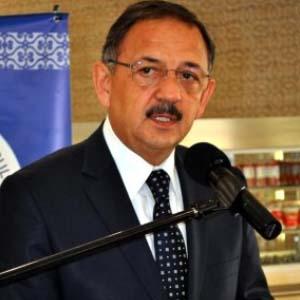 AK Parti'den ezber bozan cemaat açıklaması