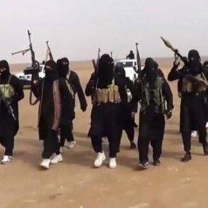 ABD'den IŞİD için sivil izni !