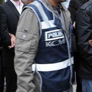 Başbakan'ın katıldığı programa canlı bomba saldırısı engellendi