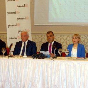 PKK'ya 'ülke topraklarını terk et' çağrısı
