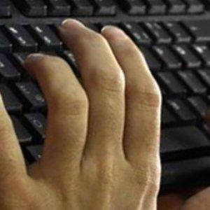 Milletvekillerine dizüstü bilgisayar