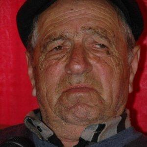 Ünlü sanatçının babası hayatını kaybetti