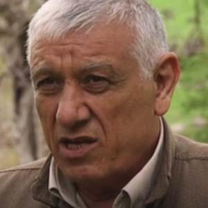 PKK elebaşından Türkiye'ye küstah tehdit