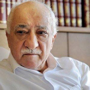 İşte Fethullah Gülen'in 2. adresi