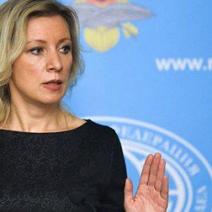 Rusya'dan Alparslan Çelik açıklaması