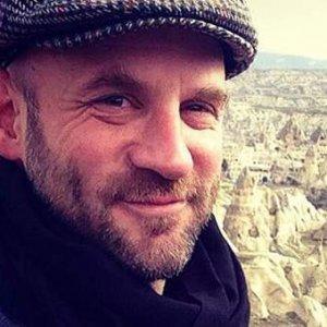 ABD'li gazetecinin Türkiye'ye girişi engellendi